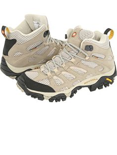 Merrell at Zappos. Free shipping, free returns, more happiness!