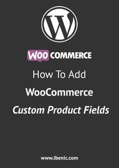 Learn how to create WooCommerce Refunds through code. WooCommerce is a WordPress plugin. Read more here Learn Wordpress, Wordpress Plugins, Digital Marketing Strategist, Creer Un Site Web, Ecommerce Web Design, Online Business Opportunities, About Me Blog, Business Inspiration, Business Website