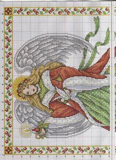 Gallery.ru / Фото #6 - 137 ноябрь 2006 - anfisa1