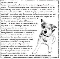foster dogs quotes | The Last Resort - The Last Resort Animal Rescue