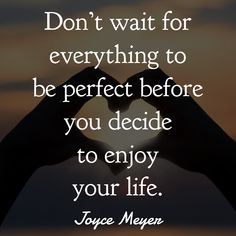 Joyce Meyer is a successful author, charismatic speaker and president of Joyce Meyer Ministries. I have put together for you my favorite inspirational quotes from Joyce Meyer that I really hope you will enjoy. True Quotes, Motivational Quotes, Inspirational Quotes, Quotable Quotes, Faith Quotes, Wisdom Quotes, Self Love Quotes, Quotes To Live By, Quotes For Me