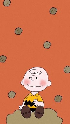 Snoopy Wallpaper, Graphic Wallpaper, Dark Wallpaper, Snoopy Love, Charlie Brown And Snoopy, Snoopy Tattoo, Cute Lockscreens, Cartoon Profile Pictures, Wallpaper Iphone Disney