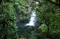 Sete cachoeiras a menos de 100 quilômetros de São Paulo que vale a pena conhecer