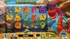 A Dragons Story - http://casinospiele-online.com/kostenlose-spielautomat-a-dragons-story-online/
