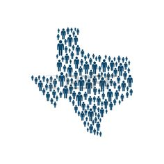 Find Concept Texas Population Map Vector Design stock images in HD and millions of other royalty-free stock photos, illustrations and vectors in the Shutterstock collection. Free Vector Files, Vector Free, Teamwork Logo, Gents Hair Style, Business Logo Design, Business Logos, Circle Logos, Map Vector, Vintage Travel Posters