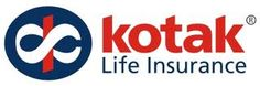Kotak Mahindra Life Insurance policies are legal contracts and the terms of the contract describe the limitations of the insured events. You can buy the best product from Kotak Mahindra Life Insurance Policy in Jaipur. Buy Now    http://www.dialabank.com/article.cfm/articleid/5702  /Call 0141-600 11 60