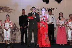 https://flic.kr/p/zn2dQT | Delegação da Universidade de An' Hui faz apresentação no Instituto Confúcio da UnB