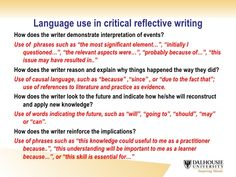 How to write a reflection whats going on in mr solarz class critical reflection in social work essay sample 3 reflection on social work practice introduction social work covers many basic services intended to serve fandeluxe Image collections