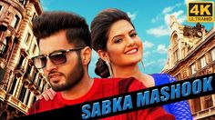 Presenting the Sabka Mashook Official Video 2016 in the voice of Rickey Goraya. The Lyrics of this song are penned by Jagvir Sohi and composed by Desi Routz under the Label Shemaroo Entertainment Ltd. We hope you really love and enjoy this song.