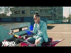 (8) Dappy - Oh My (Official Video) ft. Ay Em - YouTube