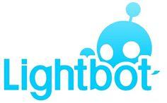 Lightbot : initier ses élèves à la programmation | Elearning pédagogie technologie et numérique... | Scoop.it
