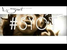 Die in your arm by @L_sainT #SYOT - http://best-videos.in/2012/12/01/die-in-your-arm-by-l_saint-syot/