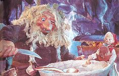 The Boy Who Had an Eating Match with a Troll (Norwegian: Askeladden som kappåt… Little Land, Most Popular Artists, Easter Story, Fable, Halloween Cosplay, Stories For Kids, Ancient Art, Folklore, Norway