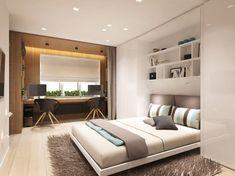 dizajn-kvartiry-30-kv-m-v5-t_c