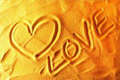 Dating Advice & Realtionship Tips | BestDatingSite.biz