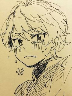 how to draw anime photos art lips Manga Drawing Tutorials, Drawing Sketches, My Drawings, Anime Chibi, Manga Anime, Anime Art, Wie Zeichnet Man Manga, Pixiv Fantasia, Aldnoah Zero