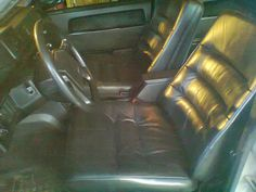 1990 Volvo 740 GL - panchalino - Picasa Web Albums