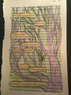 Poem, lyrics, polishgirl, father, polski, wiersz, wiersz z odzysku, poezja, life, cruel life, tree, family, sukces