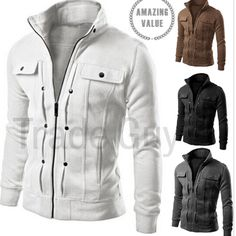 f83e805368a3b Icon Jacket 2016 just  19 free shipping worldwide limited time  trendy   sexy  jacket