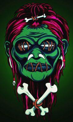 shrunken_head