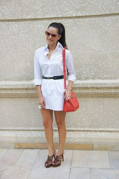 Blog da Mariah | Blog sobre tendências, moda, beleza, viagens | Page 101