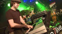 #Band,#Cover,Coverband,#Dancing on the ceiling,Dillingen,Edd...,#Hard #Rock,#Hardrock #80er,Lionel Richie,#live,Max Dommers,Max Kotzmann,mothers finest,Niederkrüchten,NRW,#party,Radio 7,Radio Seven,Radio7,#Saarland,#Sound Radio7 – Baby #Love [Mother-s Finest] - http://sound.#saar.city/?p=26992