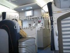 This is a video of a Lufthansa first class flight from Munich to San Francisco in First Class. It also shows the first class lounge. The food in the lounge i. Flying First Class, Walk The Earth, Air Travel, Munich, Planes, Trains, San Francisco, Lounge, Luxury