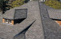 Best Thunderstorm Grey Tamko Shingles Stillwater Roof 400 x 300
