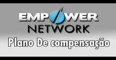 Já conheces ou já ouviste falar do Novo Plano de pagamentos da Empower Network? Vou ser