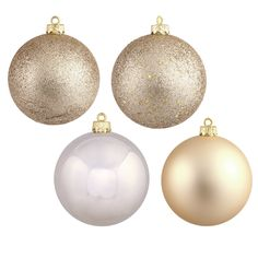 23 best christmas images christmas deco christmas ornaments