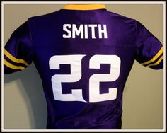 NFL Jerseys Nike - 1000+ ideas about Harrison Smith on Pinterest | Minnesota Vikings ...