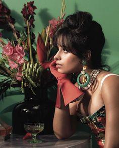 Havana, Don T Go, The Jacksons, Fifth Harmony, Latest Hairstyles, Female Singers, Pop Singers, Beauty Trends, Beauty Women