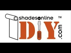 Custom Window Blinds & Roller Shades at discounted Rates : Shades Online