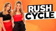 Rush Cycle Wild Fire, Spin Class, Indoor Cycling, Guys, Fashion, Moda, Fashion Styles, Sons, Fashion Illustrations