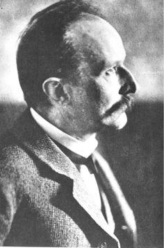 Hoy hace 112 años que Planck inició el camino de la física cuántica