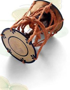 sea of grass drum Japanese Culture, Japanese Art, Japanese Things, Japanese Style, Hand Drum, Japanese Colors, Turning Japanese, Japanese Beauty, Musical Instruments