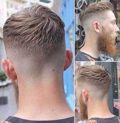 Men-Hairstyles.jpg (500×513)
