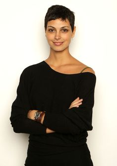 New sexy photos Morena Baccarin. Morena Baccarin is a Brazilian-American actress. Age 37 (January We know her as Inara Serra in the Firefly Pixie Crop, Short Pixie, Short Hair Cuts, Pixie Haircut Styles, Pixie Hairstyles, Pixie Styles, Haircuts, Short Styles, Long Hair Styles