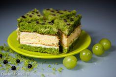 Cake cheese with mold. Avocado Toast, Cake Decorating, Cheese, Breakfast, Cakes, Breakfast Cafe
