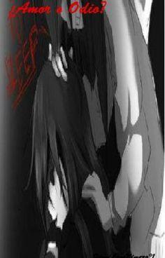 #wattpad #romance Hola es mi primer libro en esta pagina web espero que les guste cualquier critica estoy  su  dispocicion  gracias por la comprencion y esto trata sobre JANE Y JEFF NO ES CASO REAL OK ES CREADO  POR MI BYE BESOS ♥