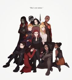 A salute to all the MCU ladies👑 . Endgame was a lot of things, but, by far, one of my favorite parts was watching all the mcu ladies… Marvel Dc Comics, Marvel Avengers, Memes Marvel, Marvel Women, Dc Memes, Marvel Girls, Marvel Funny, Marvel Movies, Captain Marvel