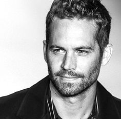 Today marks 3 years since the passing of actor #PaulWalker may he continue to rest peacefully