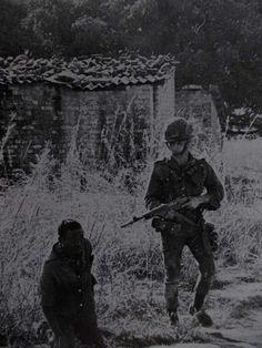 kolwezi 1978   REP a Kolwezi
