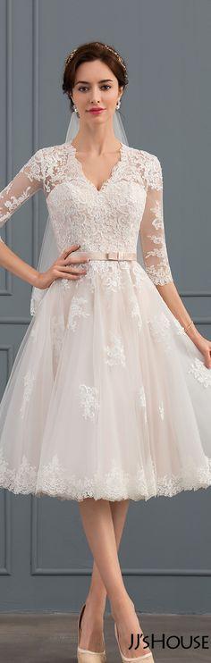 Such an amazing wedding dress#JJsHouse#Wedding
