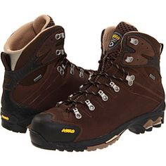 Asolo - Bullet GTX (Dark Brown) - Footwear -  Asolo  Bullet GTX (Dark Brown)  Footwear 6pm.com is proud to offer the Asolo  Bullet GTX (Dark Brown)  Footwear: Journey from dusk til dawn, the backcountry drawing you in deeper by the step. ; Features Power Lite technology, specifically designed for trekking;...