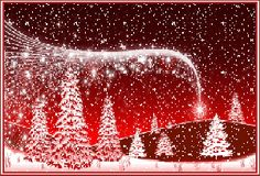 A Silent Night Snow _ ~ A collection of CLICK ON THE PICTURE (gif) AN WATCH IT COME TO LIFE. ....♡♥♡♥♡♥Love★it