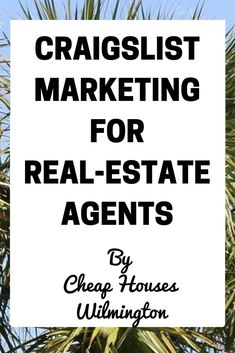 Thinking of being a real-estate agent, but do not know where to start? First, you would have to determine if this kind of career is the right one for you. Most people usually think that to be a successful real-estate agent, you just n Real Estate School, Real Estate Career, Real Estate Business, Real Estate Tips, Selling Real Estate, Real Estate Investing, Real Estate Marketing, Becoming A Realtor, Real Estate Staging