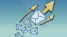 Estudo mostra como fazer o consumidor amar o seu email marketing