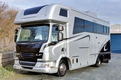 Horseboxes for sale, horseboxes yorkshire, horse lorry