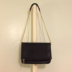 bcbg generation clutch and/or handbag bcbg generation clutch and/or handbag BCBGeneration Bags